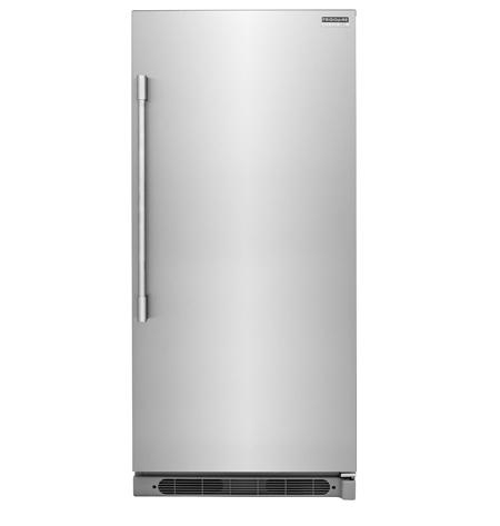 Frigidaire Freezerless Refrigerator Fpru19f8rf