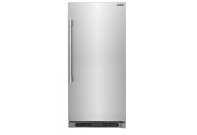 Frigidaire Professional Stainless Steel Freezerless Refrigerator - FPRU19F8RF