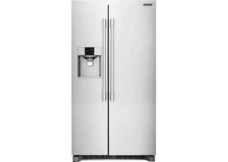 Frigidaire Professional - FPSS2677RF - Side-by-Side Refrigerators