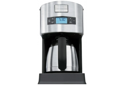 Frigidaire - FPTC10D7NS - Coffee Makers & Espresso Machines