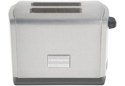 Frigidaire - FPTT02D7MS - Toasters & Toaster Ovens
