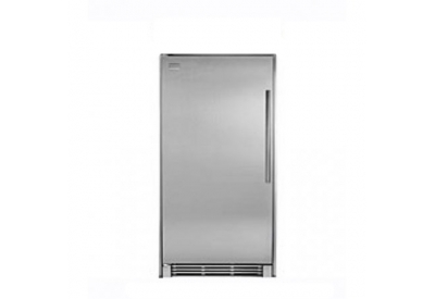 Frigidaire - FPUH19D7LF - Upright Freezers