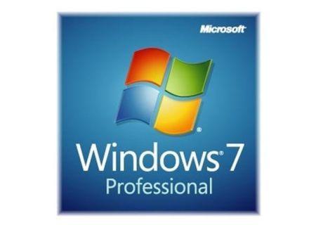 Microsoft - FQC08289 - Software