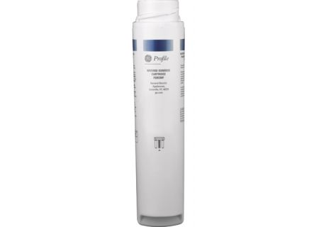 GE - FQROMF - Water Filters