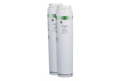 GE - FQSVF - Water Filters