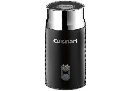 Cuisinart - FR-10 - Coffee & Espresso Accessories