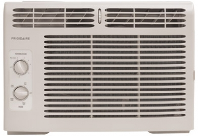 Frigidaire - FRA052XT7 - Window Air Conditioners