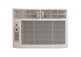 Frigidaire - FRA053XT7  - Window Air Conditioners