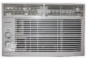 Frigidaire - FRA082AT7 - Window Air Conditioners