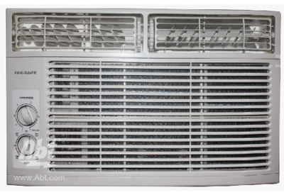 Frigidaire - FRA062AT7 - Window Air Conditioners