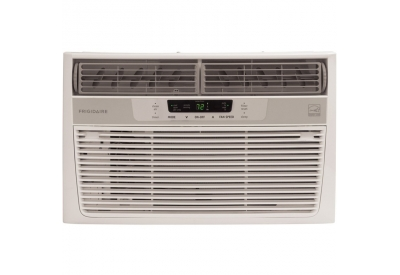 Frigidaire - FRA086AT7 - Window Air Conditioners