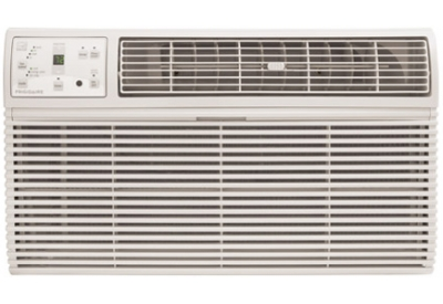 Frigidaire - FRA086HT1 - Wall Air Conditioners