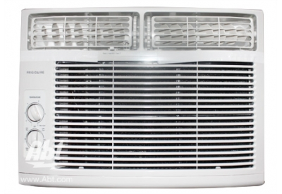 Frigidaire - FRA122CT1 - Window Air Conditioners