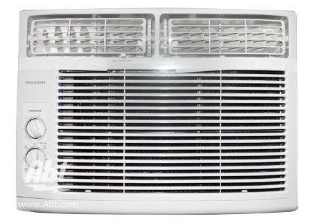 Frigidaire - FRA102BT1 - Window Air Conditioners