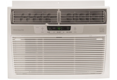 Frigidaire - FRA103BT1 - Window Air Conditioners
