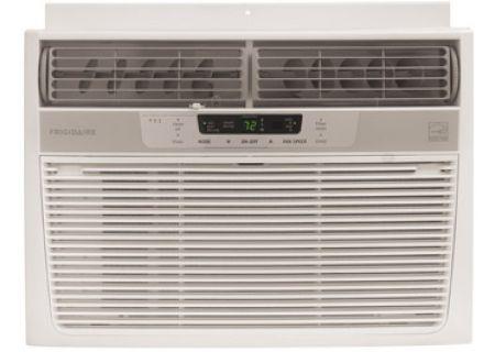 Frigidaire - FRA103BT1 - Window Air Conditioners