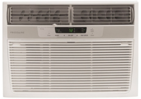 Frigidaire - FRA103CW1 - Window Air Conditioners