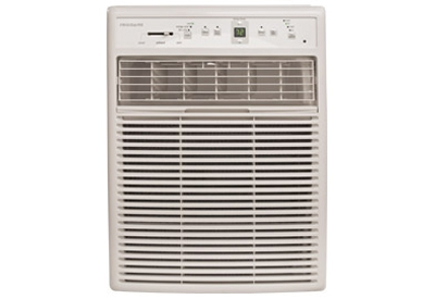 Frigidaire - FRA103KT1 - Casement Window Air Conditioners