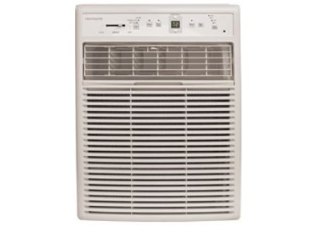 Frigidaire - FRA103KT1 - Casement Window Air Conditioners