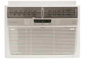 Frigidaire - FRA106CV1 - Window Air Conditioners