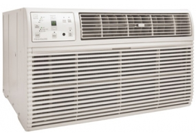 Frigidaire - FRA106HT1 - Wall Air Conditioners