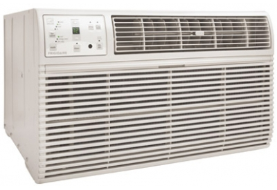 Frigidaire - FRA106HT2 - Wall Air Conditioners