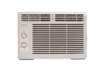 Frigidaire - FRA122BU1 - Window Air Conditioners