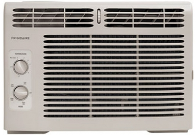 Frigidaire - FRA122CV1 - Window Air Conditioners