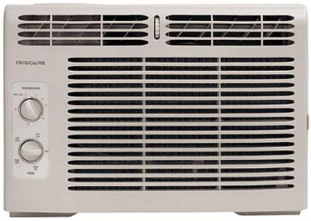 Frigidaire - FRA122CV1 - Window Air Conditioners