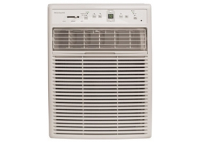 Frigidaire - FRA123KT1 - Casement Air Conditioners