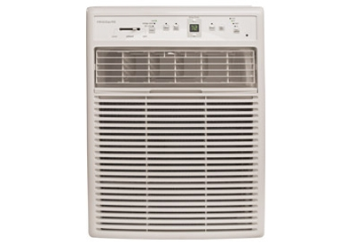 Frigidaire - FRA123KT1 - Casement Window Air Conditioners