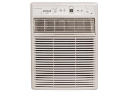 Frigidaire - FRA123KT1 - Casement Window Air Conditioners