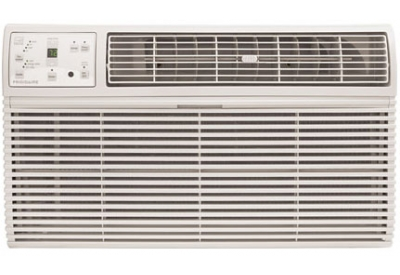 Frigidaire - FRA124HT1 - Wall Air Conditioners