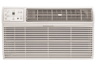 Frigidaire - FRA124HT2 - Wall Air Conditioners