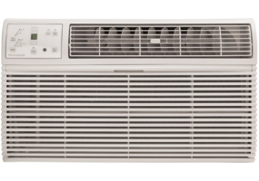 Frigidaire - FRA12EHT2 - Wall Air Conditioners