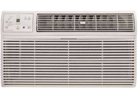 Frigidaire - FRA12EHT2 - Wall Air Conditioners