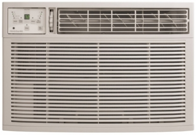 Frigidaire - FRA12EZT2 - Window Air Conditioners