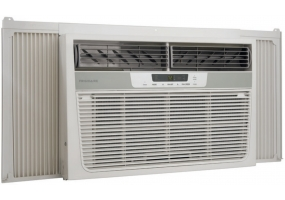 Frigidaire - FRA12EZU2 - Window Air Conditioners