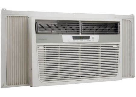 Frigidaire - FRA12EZU2 - Window Air Conditioners