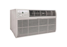 Frigidaire - FRA14EHT2 - Wall Air Conditioners