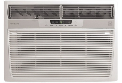 Frigidaire - FRA155MT1 - Window Air Conditioners