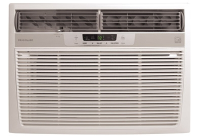 Frigidaire - FRA186MT2 - Window Air Conditioners