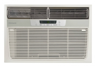 Frigidaire - FRA18EMU2 - Window Air Conditioners