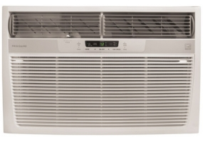 Frigidaire - FRA256ST2 - Window Air Conditioners