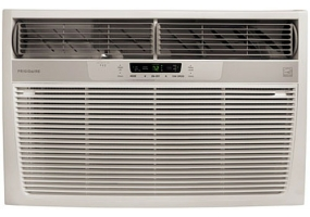 Frigidaire - FRA256SV2 - Window Air Conditioners