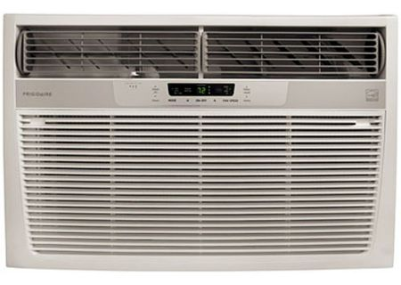 Frigidaire - FRA256SV2 - Window Air Conditioners