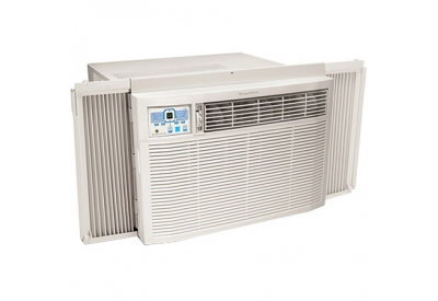 Frigidaire - FRA25EST2 - Window Air Conditioners