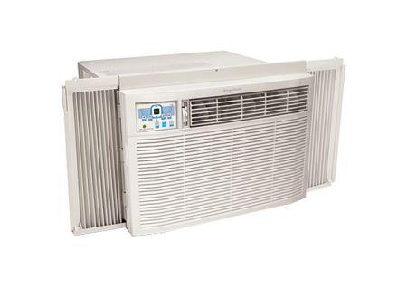 Frigidaire - FRA25EST2 - Window Air Conditioners