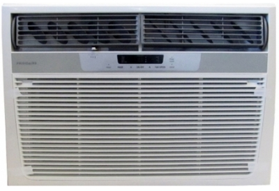 Frigidaire - FRA25ESU2 - Window Air Conditioners