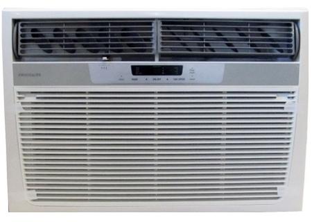 Frigidaire - FRA25ESU2 - Window Air Conditioners